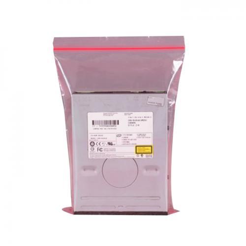bolsa-anti-estatica-3
