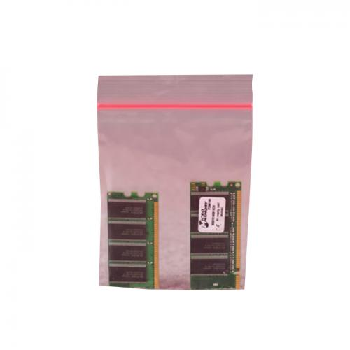 bolsa-anti-estatica-4