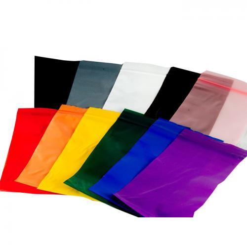 bolsa-de-color-1
