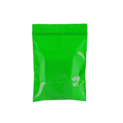 bolsa-de-color-6